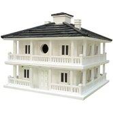 Home Bazaar Birdhouses