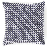 Chadna Decorative Pillow