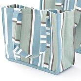 Pine Cone Hill Handbags