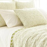 Pine Cone Hill Coverlets & Quilts