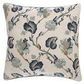 Briar Euro Pillow