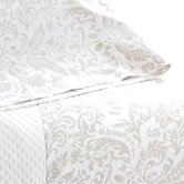Genevieve 250 Thread Count Sheet Set