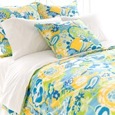 Tweetie Duvet Cover Collection