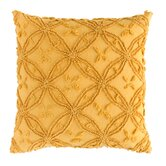Pine Cone Hill Accent Pillows