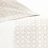 Esha Cotton Pillowcases
