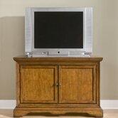 Cresent Furniture TV Stands