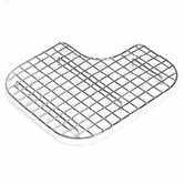 Grid for GNX-110-28 in Stainless Steel