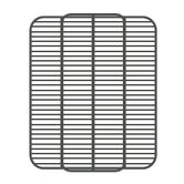 Grid in Stainless Steel