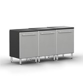 Ulti-MATE Storage Cabinets