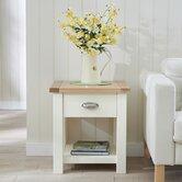 Mark Harris Furniture Side Tables