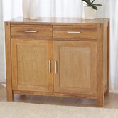 Mark Harris Furniture Sideboards
