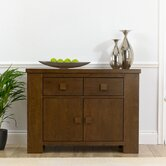 Mark Harris Furniture Sideboards