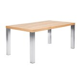 Tema Dining Tables