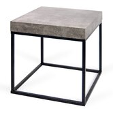Tema Side Tables