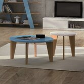 Tema Coffee Table Sets