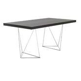 TemaHome Desks