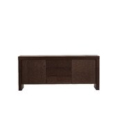TemaHome Sideboards and Servers
