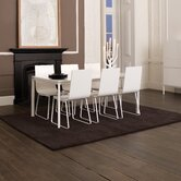 TemaHome Dining Tables