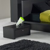 Tema Nightstands