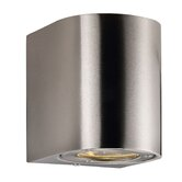 Nordlux Outdoor Wall and Ceiling Lighting