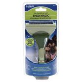 Safari Shed Magic Shedding Blade