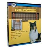 Four Paws Pet Gates