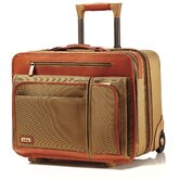 Hartmann Briefcases