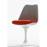 Tulip Chair Swivel by Eero Saarinen