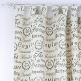 Chooty & Co Window Treatments