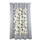 Small Talk Drapes and Valance Set