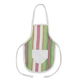 Chooty & Co Kitchen Aprons