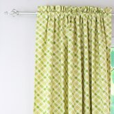 Chit Chat Drapes &amp; Valance Collection