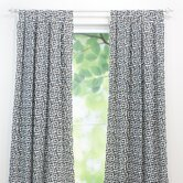 Oskar Terrace Tab Top Curtain Panel