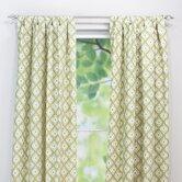 Chooty & Co Curtains & Drapes