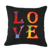 Chooty & Co Decorative Pillows
