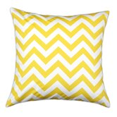 Chooty & Co Accent Pillows