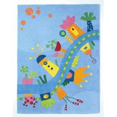 Dreamland Kids Rug