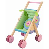 Dolls Buggy