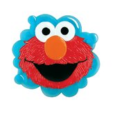 Sesame Street Elmo Tub Treads