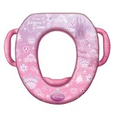 Disney Princess Soft Potty