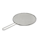 Lodge Sifters, Strainers & Colanders