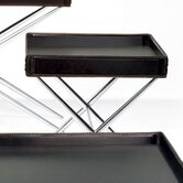 Luxo by Modloft End Tables