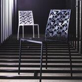 Luxo by Modloft Dining Chairs
