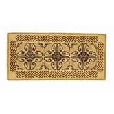 Hearth Art Deco Rug