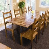 Classic Home Dining Tables