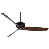 Ceiling Fans by Minka Aire