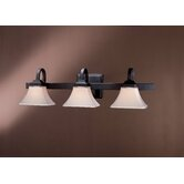 Minka Lavery Vanity Lights