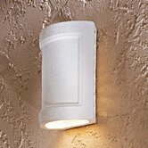 Outdoor Wall Sconce - ADA Compliant