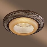Minka Lavery Recessed Lighting
