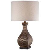 Minka Lavery Table Lamps